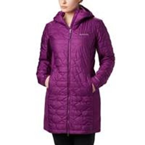 Women's Outerwear Blains Farm and Fleet  Blain's Farm and Fleet