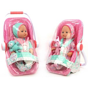 Doll Toy Plastic Toilet Accessories Dollhouse Houseation For Children B7E9 B1B8