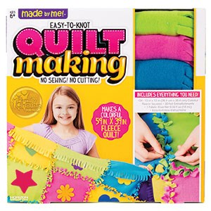 Sewing, Weaving, and Quilting